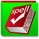 Advanced Spell Check