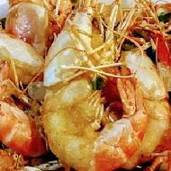 【新竹】黃金海岸本部活蝦之家的食記、菜單價位、電話地址   新竹竹北