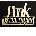 Funk Paulista icon