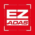 EZ-ADAS icon