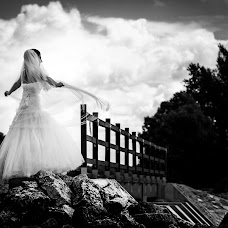 Wedding photographer Strobli Norbert (norbartphoto). Photo of 22.12.2014