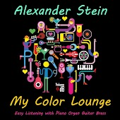 My Color Lounge
