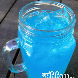 Tiffany Punch