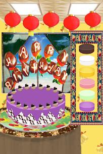 Cake Maker Chef, Cooking Games 51.79 APK Mod Latest Version 2