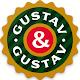 Gustav & Gustav APK
