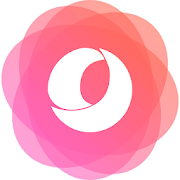 Period Tracker Blossom - Ovulation && Fertility
