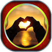 Romantic love ringtones (New