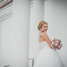 Wedding photographer Nataliya Kubasova (Natasha13). Photo of 10.08.2014