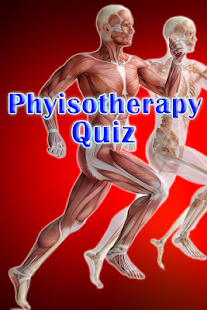 Physiotherapy Quiz Pro Knowledge Trivia Challenge - náhled
