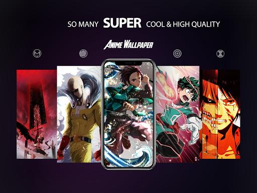 Download Anime Wallpaper Hd Top Anime Manga Wallpaper Free For Android Anime Wallpaper Hd Top Anime Manga Wallpaper Apk Download Steprimo Com