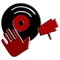 intermixdj radio icon