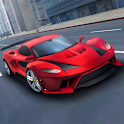 Car Games Driving Academy 2: Driving School 2021 icon