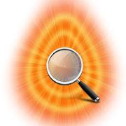 App Brahma Kumaris - Search the Divine APK for Windows Phone