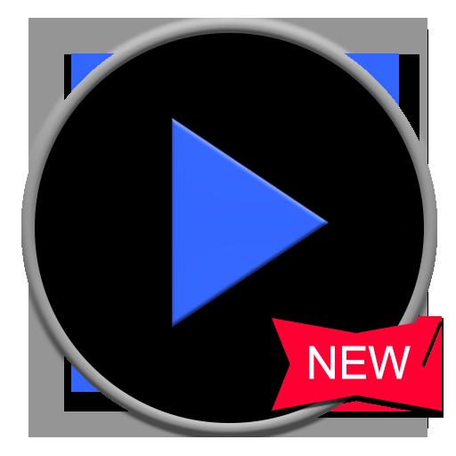 MAX Player - HD Video Player APK