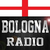 Bologna Radio Stations
