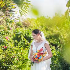 Wedding photographer Dmitriy Francev (vapricot). Photo of 28.09.2017