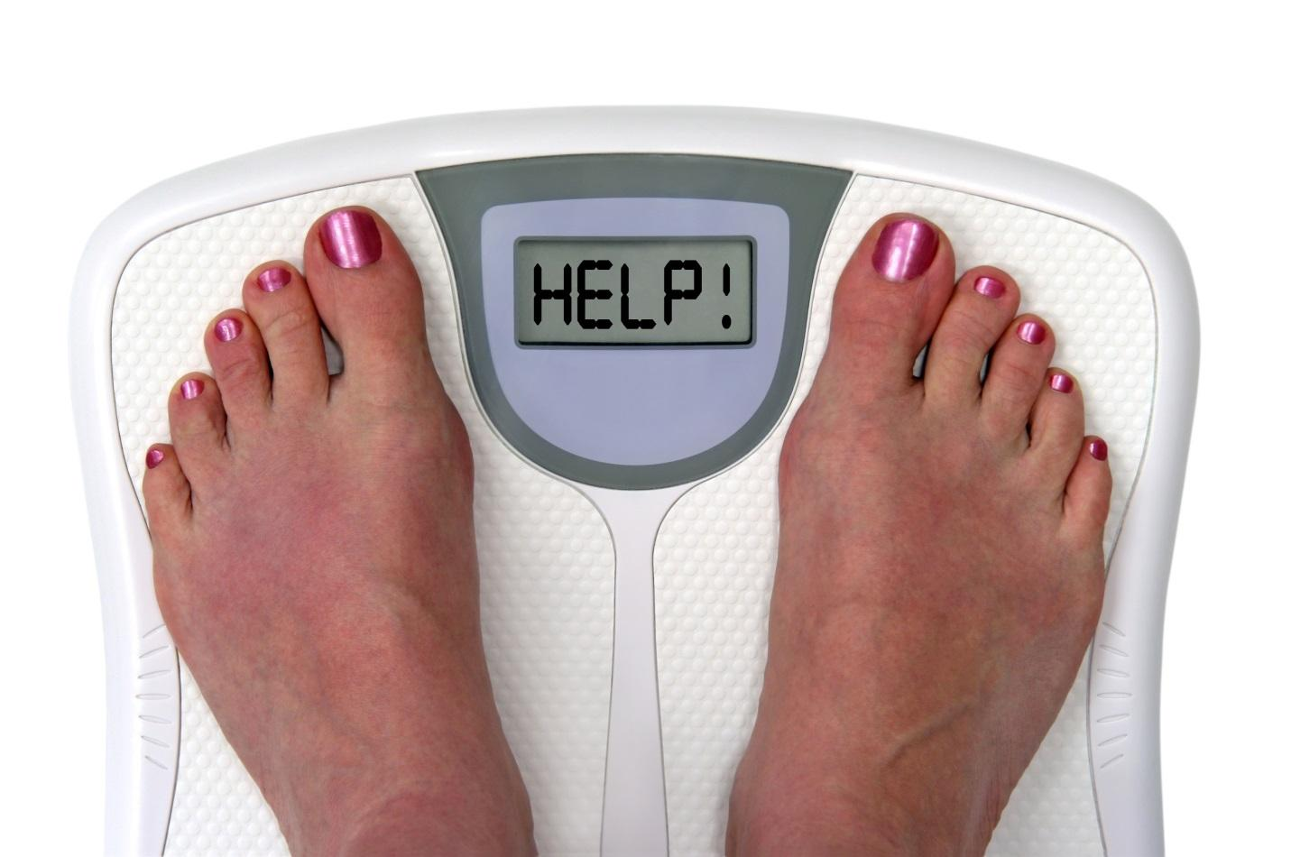 http://blogs.jpmsonline.com/wp-content/uploads/2014/12/Obesity.jpg