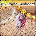 My Photo Keyboard download