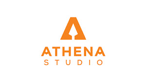 Athena Studio boosts ARPDAU by 15% with AdMob Open Bidding