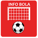 Info Bola icon