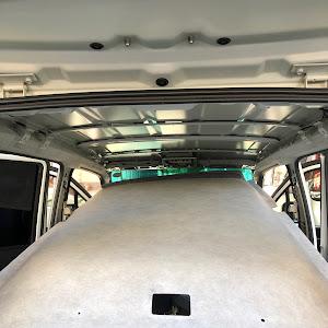 ワゴンR MH23Sのカスタム事例画像 ずっとぱぱ@R-Bros.さんの2020年10月12日22:35の投稿
