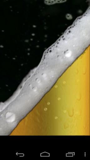iBeer FREE - Drink beer now! screenshot 8