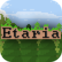 Etaria | Survival Adventure icon