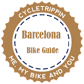 Barcelona Bike Guide
