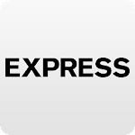 EXPRESS 4.4.2 (147) (Arm64-v8a + Armeabi + Armeabi-v7a + mips + x86 + x86_64)