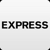 EXPRESS kostenlos spielen