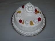 Cake Point photo 14