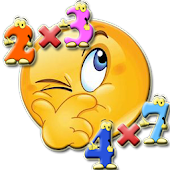 Multiplication Table - Learn