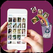 App Restore image 7 APK for Windows Phone