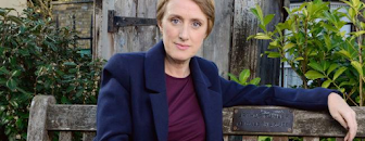 EastEnders Michelle Fowler 'to be axed'