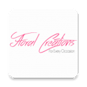 Floral Creations icon