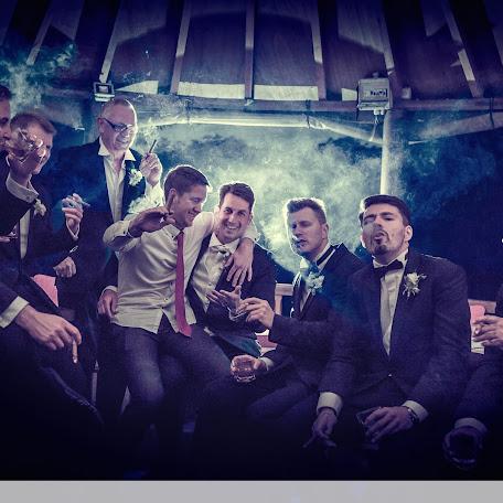 Wedding photographer Caleb Zunino (zunino). Photo of 02.08.2016