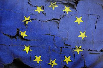 eu-flag-2108026_1280.jpg
