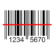 Barcode OI Plugin