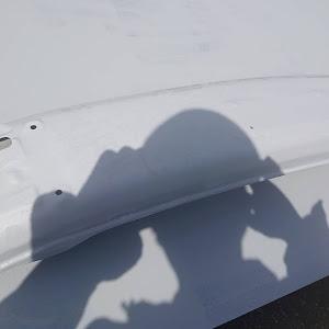 プロボックスバンのカスタム事例画像 たまごプリンガレージさんの2020年04月01日15:09の投稿