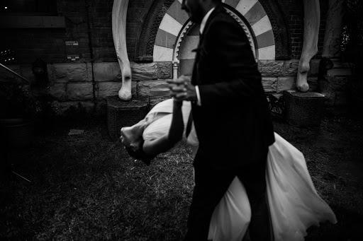 Wedding photographer Veronica Onofri (veronicaonofri). Photo of 03.10.2017