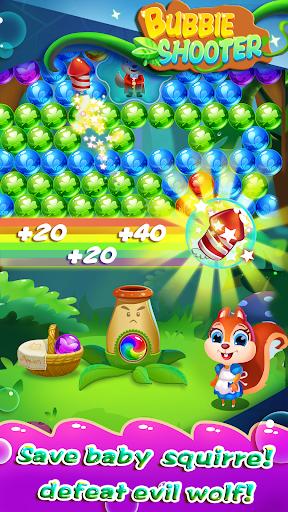 Bubble Shooter  screenshots 6