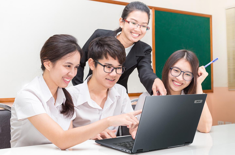 Cara-Mengajar-Yang-Baik-Flipped-Classroom