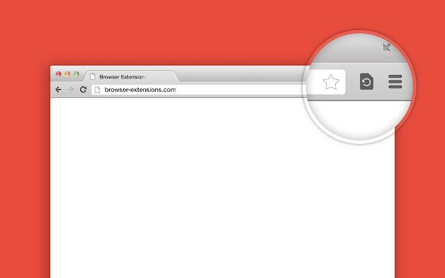 Button: Restore Recent Tabs