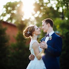 Nhiếp ảnh gia ảnh cưới Konstantin Macvay (matsvay). Ảnh của 26.02.2018