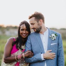 Wedding photographer Yuliya Longo (YuliaLongo1). Photo of 21.09.2018