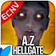 Awake Zombie: HELL GATE (game)