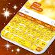 Gold FREE Keyboard Download on Windows