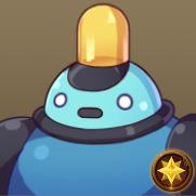 メタリボット(光)