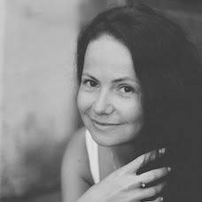 Wedding photographer Mariya Grechneva (MariaCherry). Photo of 07.08.2015