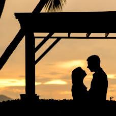 Весільний фотограф Ivan Lim (ivanlim). Фотографія від 08.03.2019